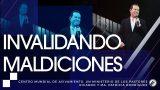 #153 Invalidando maldiciones – Pastor Ricardo Rodríguez