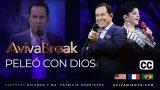 Peleó con Dios – AVIVABREAK (Subtitulado)