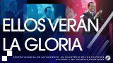 #163 Ellos verán la gloria – Pastor Ricardo Rodríguez