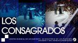 #178 Los consagrados – Pastor Ricardo Rodríguez