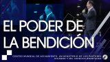 #188 El poder de la bendición – Pastor Ricardo Rodríguez