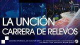 #191 La unción carrera de relevos – Pastor Ricardo Rodríguez