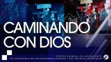 #204 Caminando con Dios (Vigilia Avivamiento) – Pastor Ricardo Rodríguez