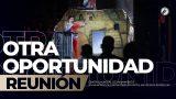 Otra oportunidad Abr 21 2019 – AVIVAMIENTO