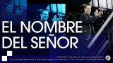 #258 En nombre del Señor – Pastor Ricardo Rodríguez
