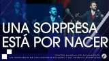 #263 Una sorpresa está por nacer – Pastor Juan Sebastián Rodríguez