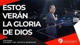 #273 Estos verán la gloria de Dios – Pastor Ricardo Rodríguez