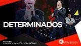 #281 Determinados – Pastor Ricardo Rodríguez