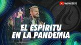 #304 El Espíritu en la pandemia – Pastor Juan Sebastián Rodríguez