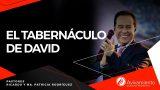 #400 El tabernáculo de David – Pastor Ricardo Rodríguez